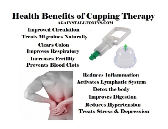 benefits of water therapy pdf