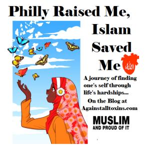 ISLAMSAVEDME